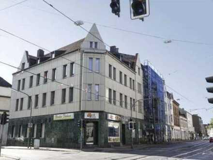 *Kernsanierte 4 Zimmer Wohnung in Gelsenkirchen*