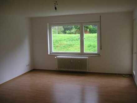 3-Zimmer-Wohnung in Bad Urach