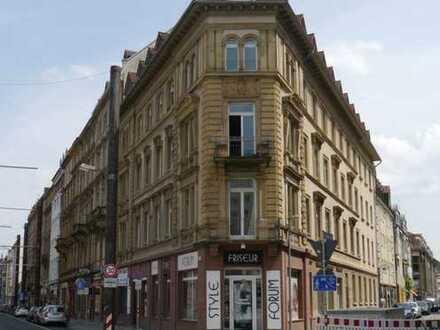 2Zi-Altbau-Whg direkt am KIT/Berliner Platz/inkl. EBK