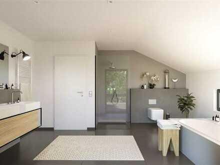Preiswerte Mietkaufimmobilie abzugeben in Helmstadt abzugeben.