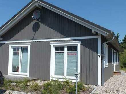 modernes, schickes Schwedenhaus nur 4 Kilometer von der Ostsee entfernt in Kaköhl