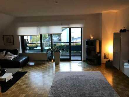 Schöne Maisonette Wohnung in Mülheim an der Ruhr, Speldorf/Broich
