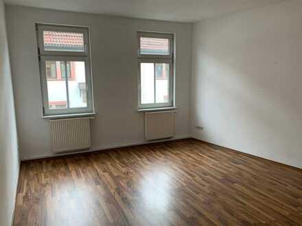 3-Zimmer Wohnung zur Miete in Schmalkalden   frei ab sofort