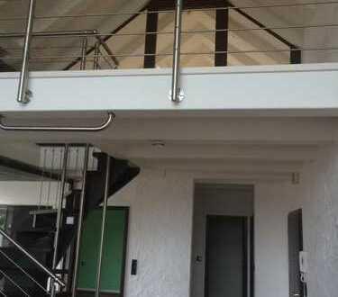 339.000 €, 115 m², 4 Zimmer