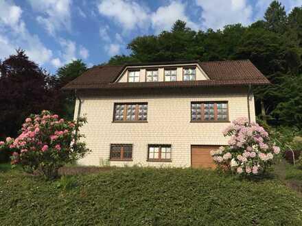 Wohnungvergügen in der Grotenbachstraße sieht so aus! Jetzt informieren unter 0171 3809066