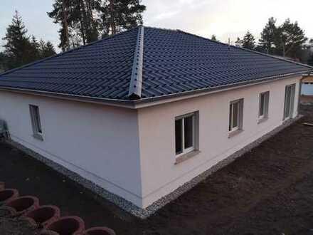 Attraktives Einfamilienhaus im Bungalowstil, in ruhiger Wohnlage, in 39291 Möser zu vermieten