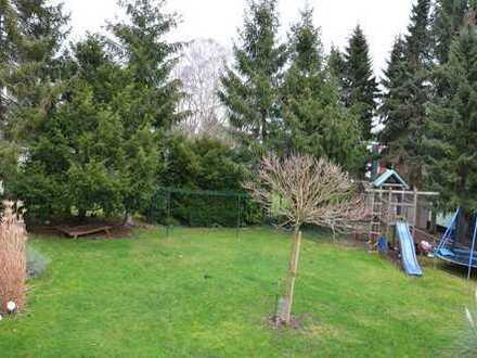 Baugrundstück in guter Lage von Bochum-Oberdahlhausen
