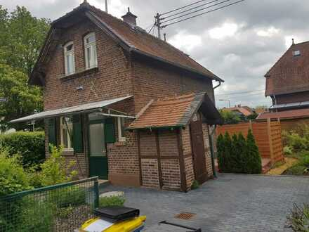1.200 €, 64 m², 2 Zimmer