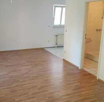 Schöne 1,5-Zimmer-Wohnung mit Balkon und Einbauküche in Baden-Württemberg - Heilbronn