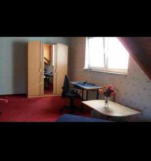 27qm Zimmer in Berlin Altglienicke