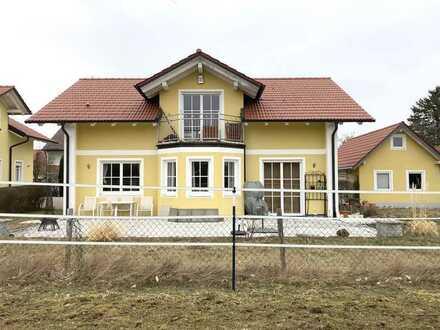 Schöne Sonnen Wohnung in Fürstenfeldbruck (Kreis), Alling