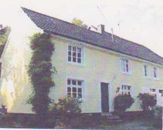 Schönes Haus mit acht Zimmern in Oberbergischer Kreis, Nümbrecht