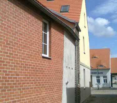 Bild_Geräumige 1-Zimmer-EG-Wohnung in Ziesar
