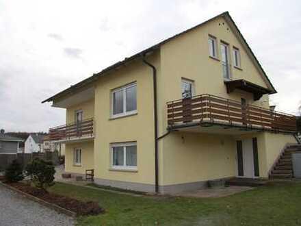 Schönes Haus mit sieben Zimmern in Bad Kissingen (Kreis), Bad Kissingen