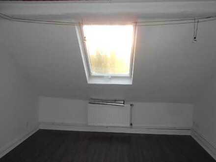 Schöne Dachgeschosswohnung im Herzen von Schwelm zu vermieten!