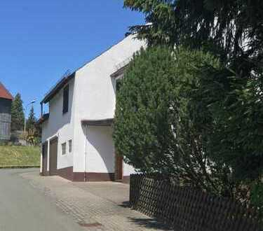 Schönes Haus in Lahn-Dill-Kreis, Greifenstein OT