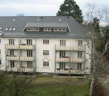 Chemnitz - Gablenz - Perfekt für SIE