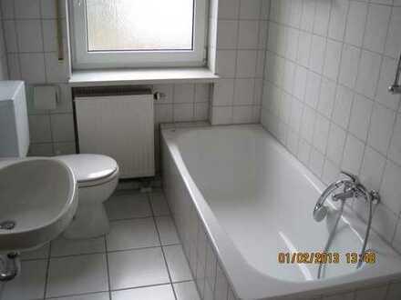 Helle, moderne 2,5-Zimmerwohnung in Steinfeld