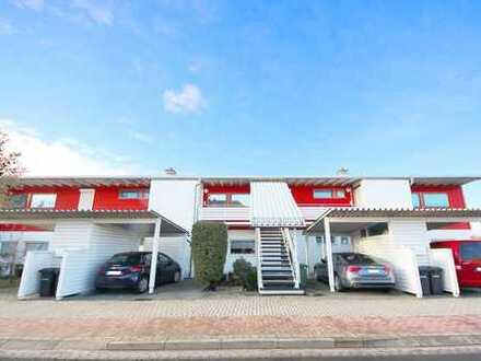 Eigentumswohnung in Meinsdorf