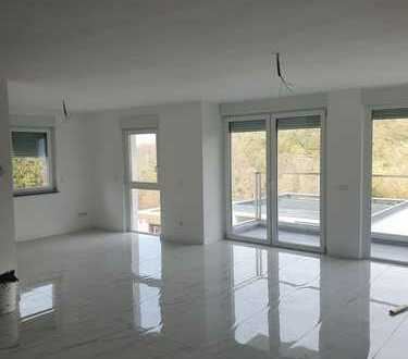 Neubauwohnung in Pforzheim-Mäuerach zu verkaufen