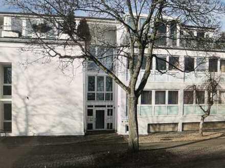 Attraktive Büro-, Praxis- oder Schulungsfläche in Hannover - Ledeburg