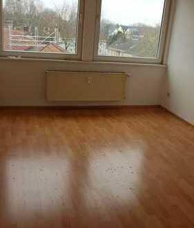 Renovierte 2 Zimmerwohnung in Dortmund Huckarde