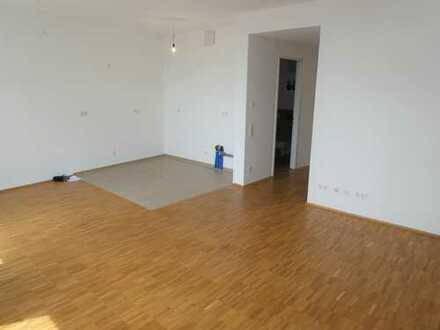 seltene 3-Zimmer-Wohnung mit Fußbodenheizung, Parkettboden und weiteren Highlights