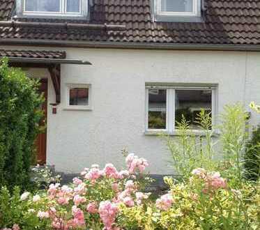 Schönes, geräumiges 3/4 Haus mit zwei Zimmern in Bad Tölz-Wolfratshausen (Kreis), Wolfratshausen