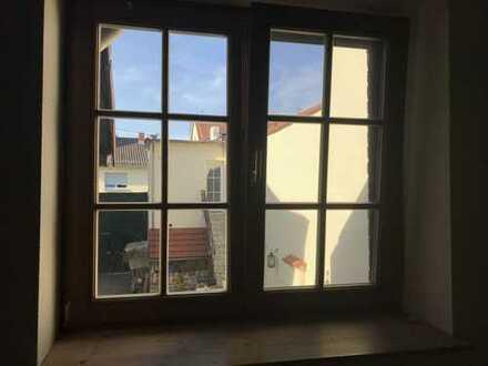 #Traitteur Immobilien - Luxus sanierte alte Tabakscheuer und 3 Einzelhäuser, Garten + Hof