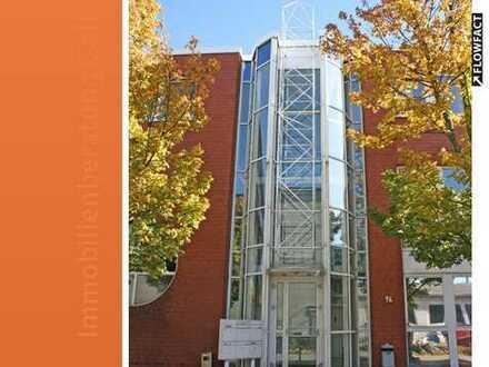 Repräsentatives Multifunktionsgebäude sucht eine neue Bestimmung