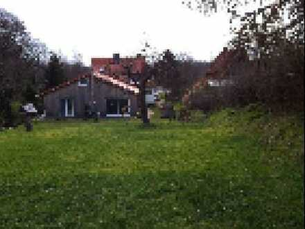 Naturnahes & gepflegtes Wohnen Nähe Kiel