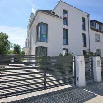 Modern*Individuell*3-Raum-DG-Wohnung in Ziebigk