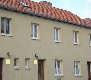 Reihenmittelhaus für die kleine Familie in ruhiger Wohnlage Anklams