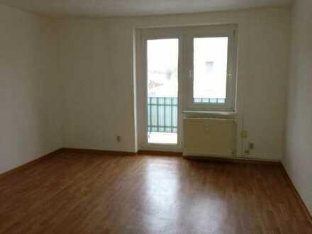 Bild_Helle 3-Zimmer-Wohnung mit Balkon