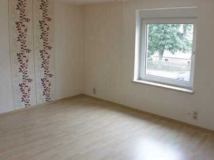 ***Single-Wohnung sucht neuen Single***