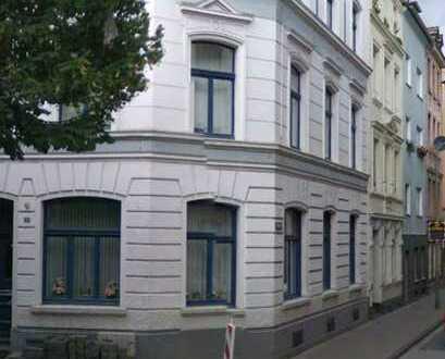 Schöne, geräumige zwei Zimmer Wohnung in Köln, Altstadt & Neustadt-Süd