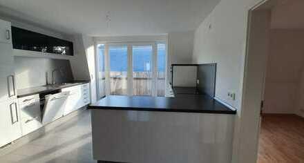 1.288 €, 103 m², 3 Room(s)
