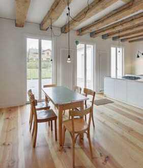 2 Zimmer plus Garten mit Sonderafa 83% vom KP