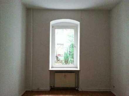 Schöneberger Insel! - 1 Zimmerwohnung - Dusche - moderne Fenster ca. 29 m² - 499 € warm