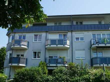 Hochwertige & gepflegte 2 Zimmer mit eigener Terrasse in Radebeul, Nähe Karl-May-Museum!