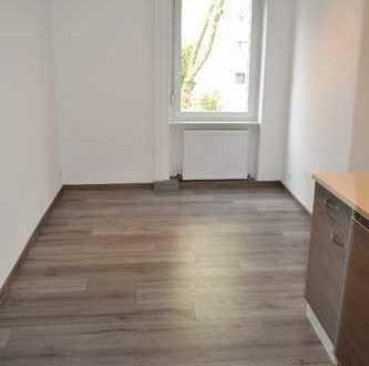 ****KA-Durlach! Schön renoviertes 1-Zimmerappartement- Ideal für Studenten!! Ab sofort!!****