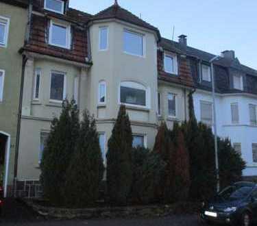 Helle, renovierte Wohnung Innenstadtnähe, 2. OG, ca. 55 m², 2 Zi., KDB