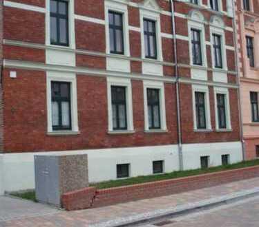 2 Zimmer Wohnung 48,37m² zum 01.03.2020