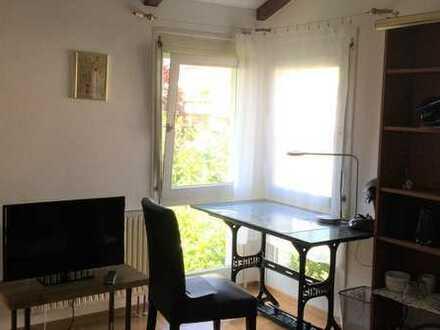 Tolles großes Gästezimmer mit Wlan, Waschmaschine, Bad/Wc-Mitbenützung, Kochmöglichkeit im Zimmer