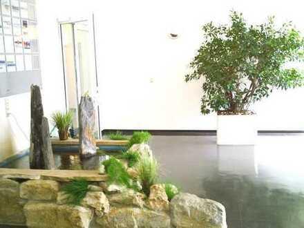 - Provisionsfrei - Praktische Bürofläche im Gewerbegebiet Leonberg-Hertich