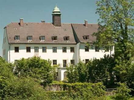 Gemeinschaftliches Wohnen Neubau Schloss Oberbrunn/Nähe Chiemsee (www.schloss-Oberbrunn.eu)