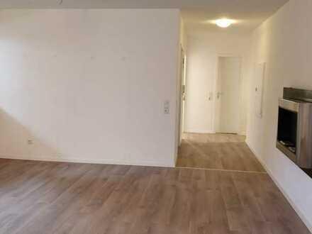 Gepflegte 3,5-Zimmer-Wohnung in Magstadt
