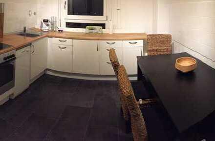 Möbiliertes Zimmer in 2 Zimmer Wohnung Stadtnah - ab 01.05.2018