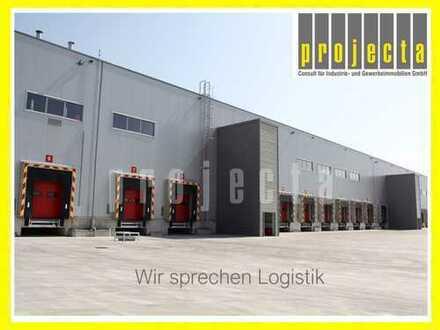 8.000 m² 24/7 LOGISTIK AN DER A 63*ENDE 2019 JETZT SICHERN*0173-2749176