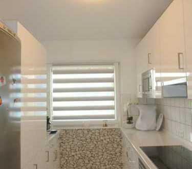 Warum Miete zahlen, wenn man Eigentum bilden kann? 4,5 Zimmerwohnung mit Balkon, Einbauküche......